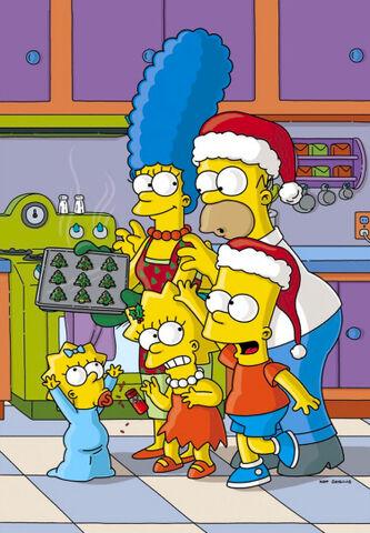 File:Christmas Message 1.jpg