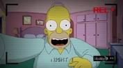 Simpsons-2014-12-19-22h40m05s144