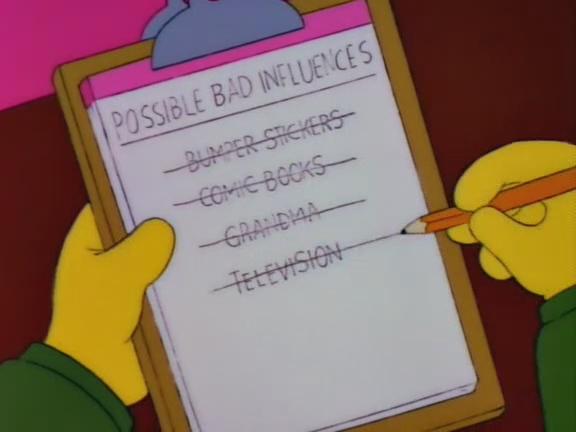 File:Bart the Lover 62.JPG