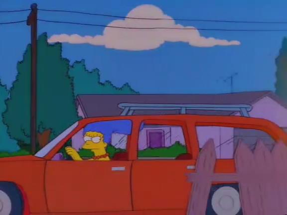 File:Bart the Mother 33.JPG