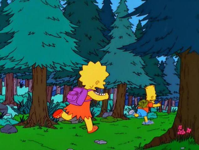 File:Bart vs. Lisa vs. the Third Grade 92.JPG