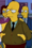 Chet Simpson.png
