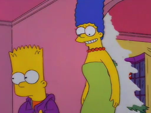 File:Marge Be Not Proud 79.JPG