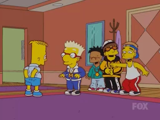 File:Milhouse Doesn't Live Here Anymore 42.JPG