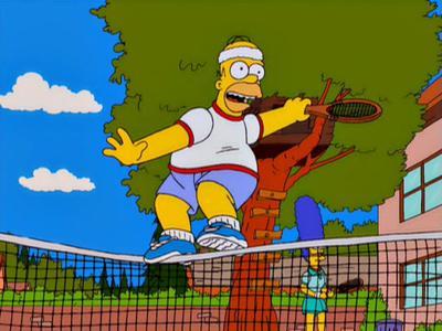 File:Tennis7.png