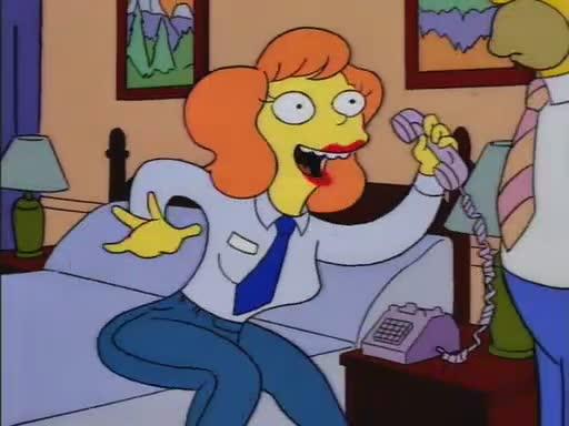 File:The Last Temptation of Homer -2015-01-03-04h22m43s59.jpg