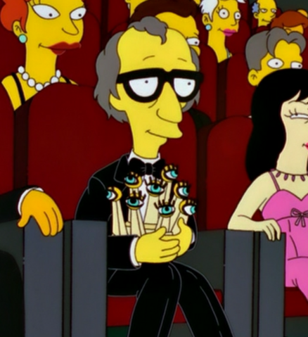 File:Woody Allen.png