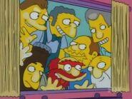 Large Marge 81