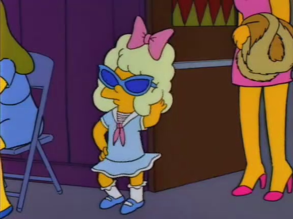 File:Lisa the Beauty Queen 45.JPG