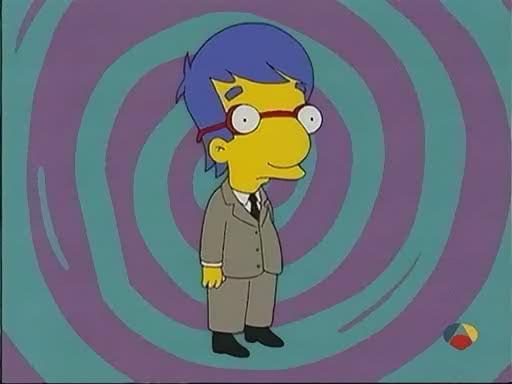 File:Milhouse Lennon 1.jpg