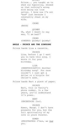 File:PrinceEpScript3.jpg
