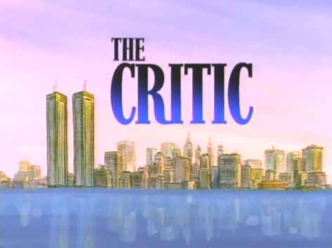 File:The Critic title card.png