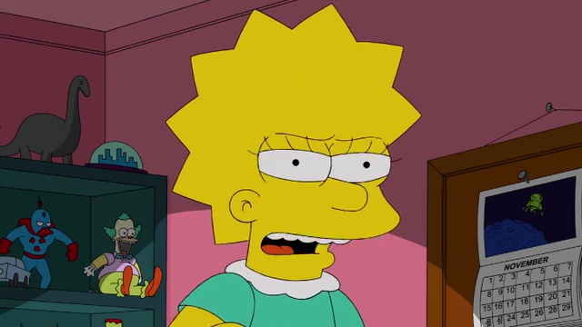 File:The Kid is All Right krusty doll.jpg