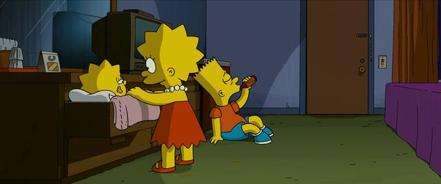 File:The Simpsons Movie 102.JPG