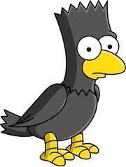 Bart the raven.jpg