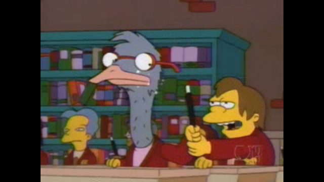 File:OstrichMilhouse.png