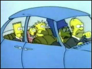 File:Shorts Car.jpg