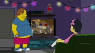 Simpsons-2014-12-20-10h46m37s90