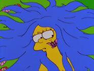 Simpsons Bible Stories -00069