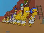 Simpsons Bible Stories -00173