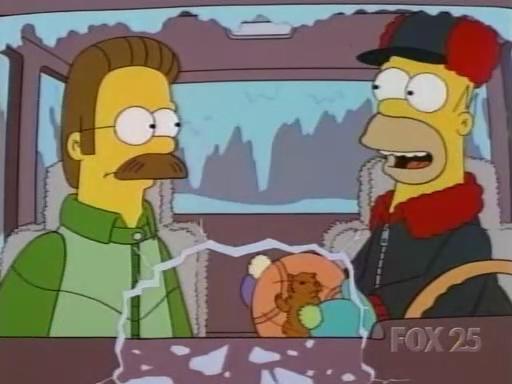 File:Skinner's Sense of Snow 87.JPG