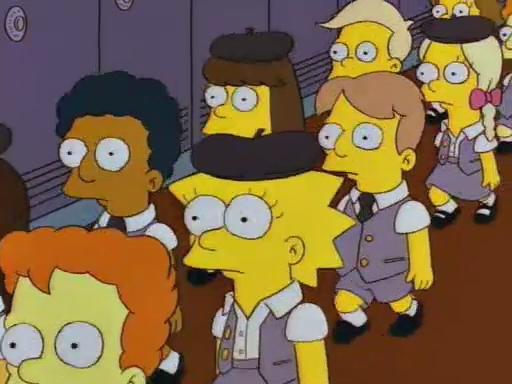File:Team Homer 16.JPG