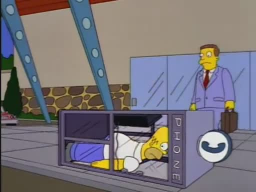 File:The Last Temptation of Homer -2015-01-03-03h52m10s67.jpg