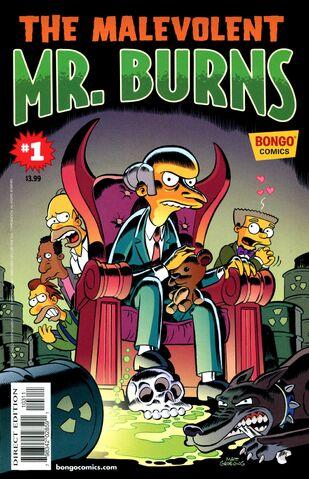 File:The Malevolent Mr. Burns.JPG