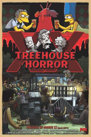 File:Treehouse of Horror.jpg