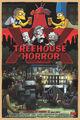 Thumbnail for version as of 21:59, September 26, 2009