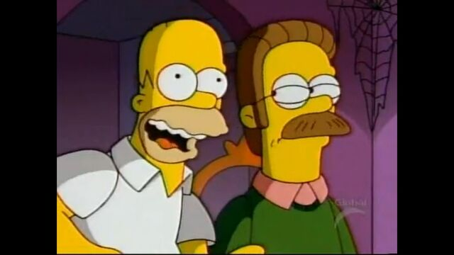 File:Treehouse of Horror XIII (016).jpg