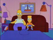 I Love Lisa 43