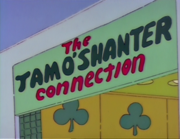 File:Tam o'shanter connection.png