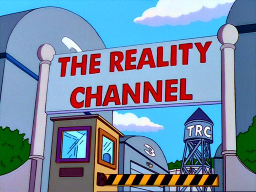 File:The Reality Channel.jpg