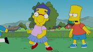 Bart's New Friend -00120