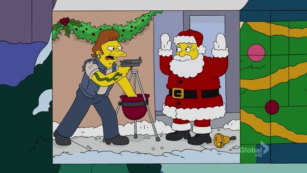 File:Donnie Fatso (Couch Gag) 17.JPG