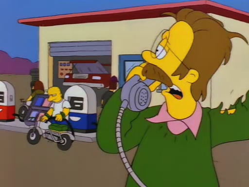 File:In Marge We Trust 71.JPG