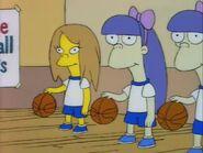 Lisa on Ice 36