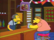 Miracle on Evergreen Terrace 150