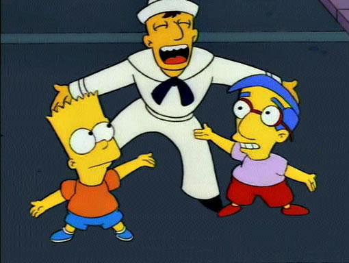 File:Sailor.jpg