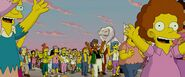 The Simpsons Movie 272