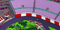 Springfield Speedway