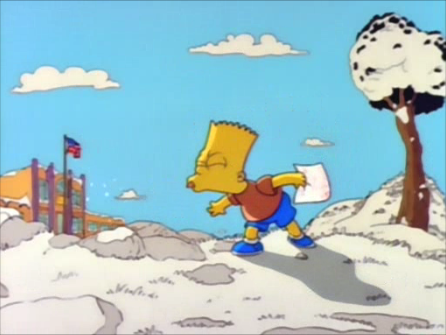 File:Bart spits.png