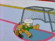 Lisa on Ice 73