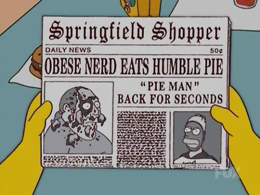 File:Simple Simpson 63.JPG