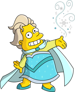 File:Tapped Out Ice Princess Martin.png