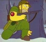 File:150px-Abe Simpson Army.jpg