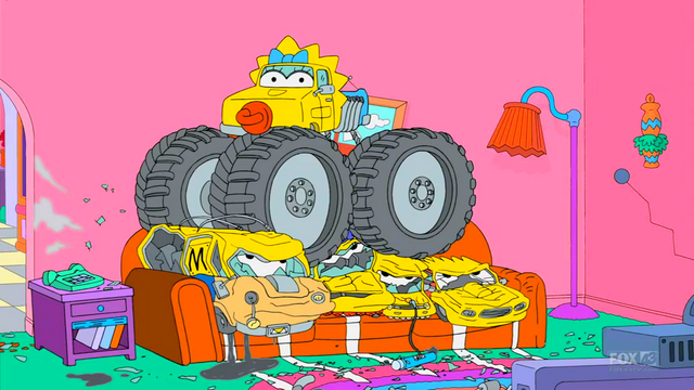 File:Couch Gag No.355.png
