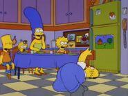 Deep Space Homer 15