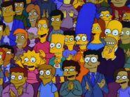 Krusty Gets Kancelled 89